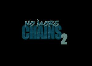 no mo chainz